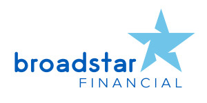 Broadstar Financial logo