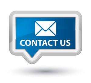 Contact Broadstar Financial